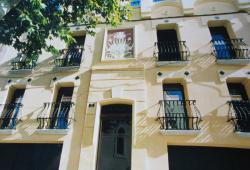 fachada3_800x600.jpg